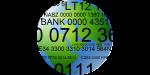 Pasaulio šalys, kurios naudojasi IBAN numeriais