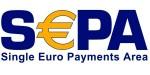 SEPA mokėjimai ir veikimas