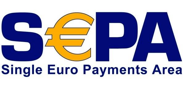 SEPA mokėjimai Lietuvoje nuo 2016