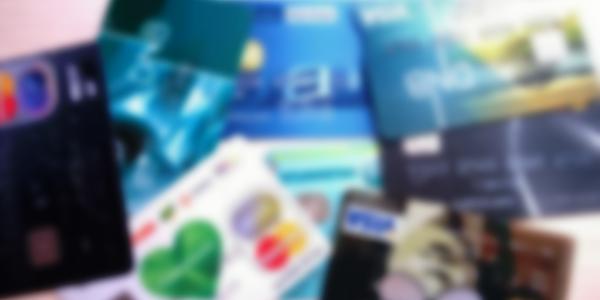 Kur gauti tinkamas PayPal korteles Lietuvoje?