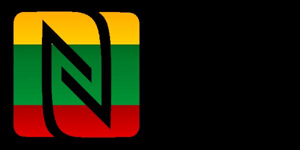 NFC mokėjimai Lietuvoje ir Europoje