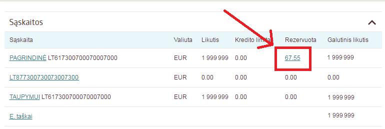 pervesti pinigus iš paypal į bitcoin